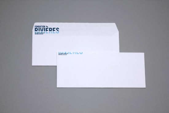 fondation _rivieres _rebranding
