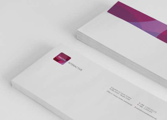 innova _interactive _identity _branding
