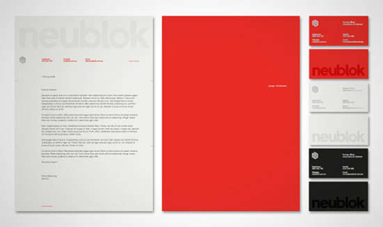 in this article youll discover letterhead design samples for your next project we will post more letterhead inspiration sooner therefore be sure to - Letterhead Design Ideas