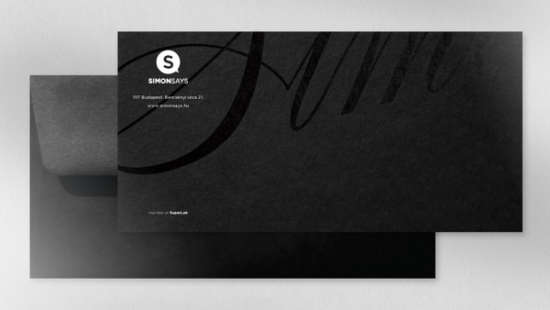 simon _says _corporate _identity _2012