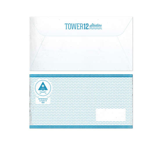 tower _12 _studios
