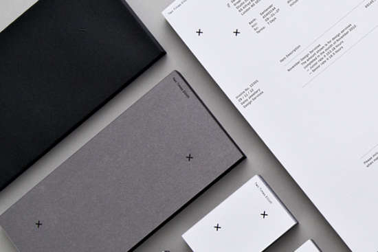 two _times _elliott _stationery