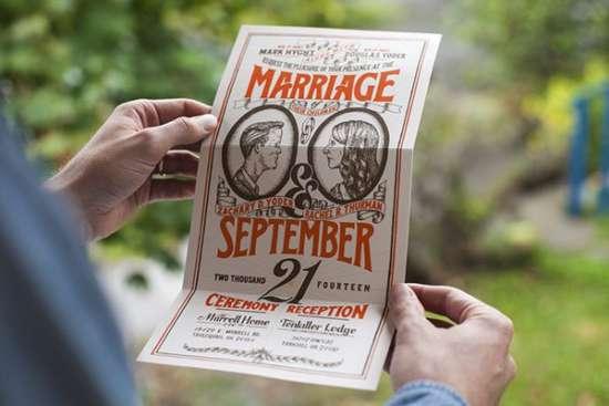 ian _pat _wedding _invitation