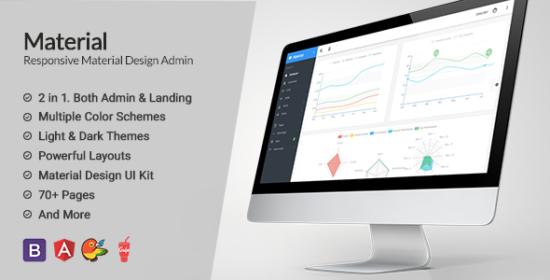 material_design_angular_admin_app