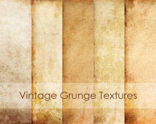 vintage_grunge_textures