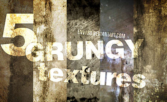 free_grungy_textures