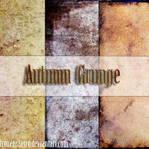 autumn_grunge