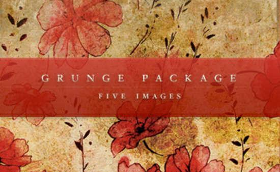 vintage_grunge_pack_02
