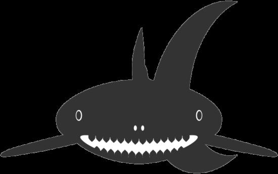shark_clipart_2