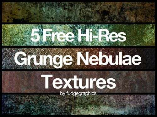 grunge_nebulae_textures