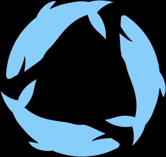 sharks_remixed
