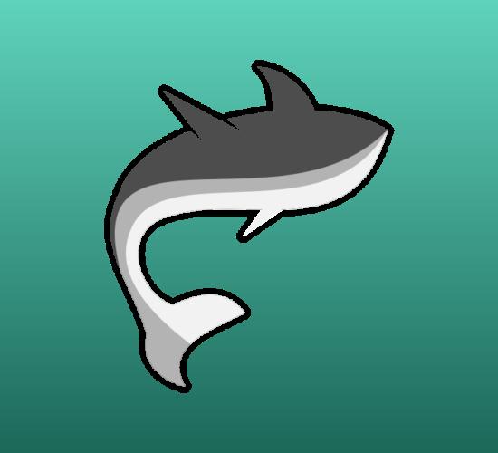 shark_clipart_3