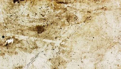 ultimate_grunge_pack_40_highres_textures