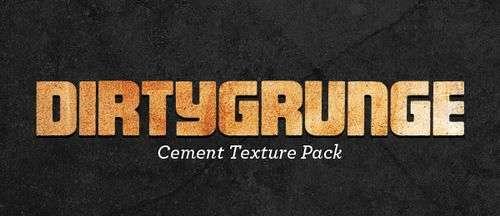 grunge_cement_texture_pack