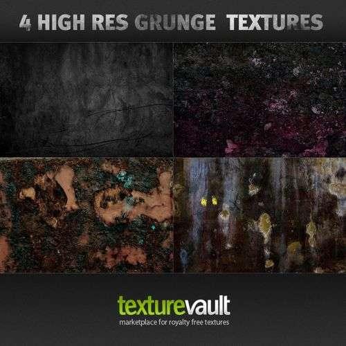 4_free_high_resolution_grunge_textures