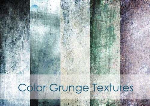 color_grunge_textures