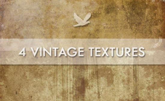 vintage_textures_pack