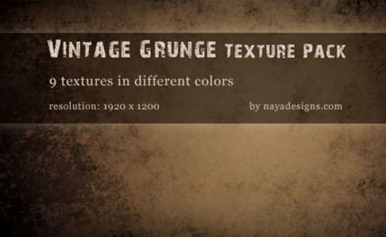 9_vintage_grunge_textures
