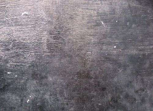 massive_grunge_texture_pack_40_textures