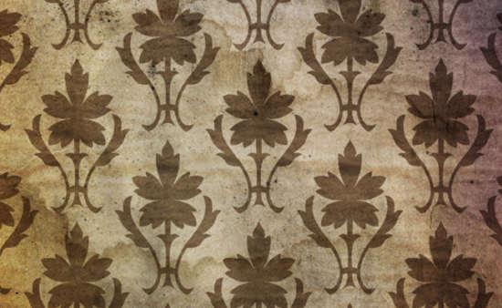 vintage_wallpaper_textures