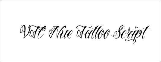 vtc_nue_tattoo_script