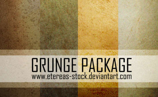 grunge_texture_package