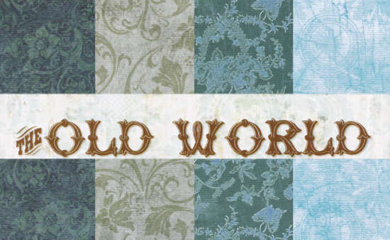 old_world_texture_pack