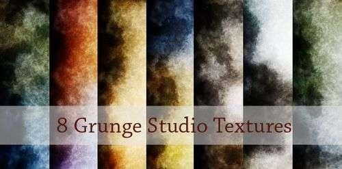 8_grunge_studio_textures