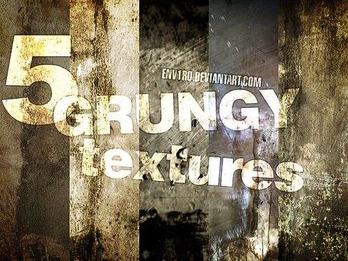 grungy_textures