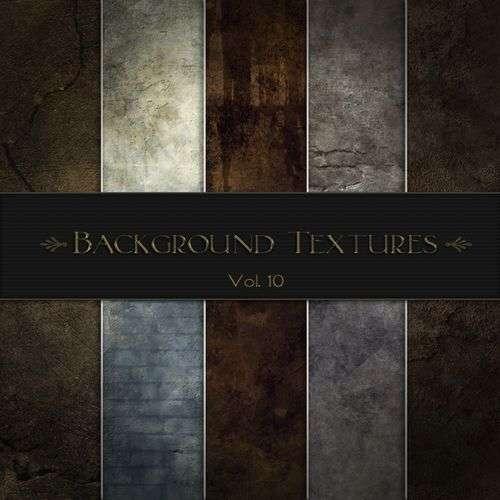 background_textures