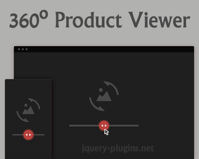 360_degrees_product_viewer_with_css_and_javascript