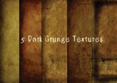 grunge_background_textures