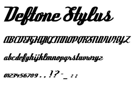 deftone_stylus