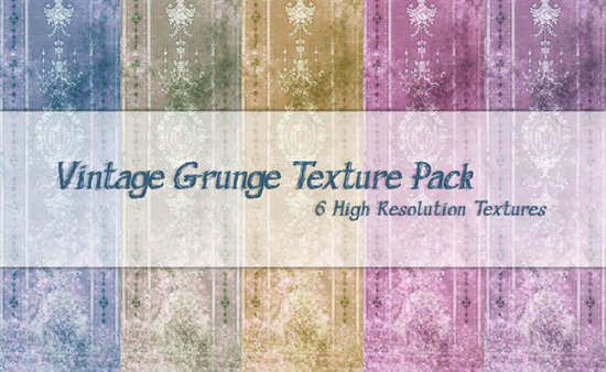high_res_vintage_texture_pack