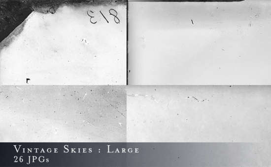 large_vintage_skies_textures