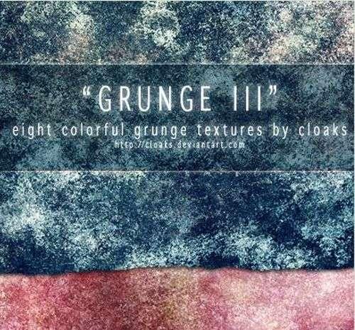 grunge_iii_texture_pack