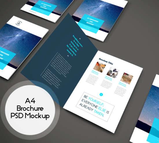 a4_brochure_psd_mockup