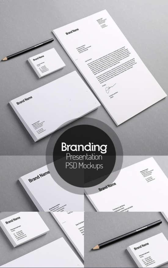branding_identity_stationery_mockup