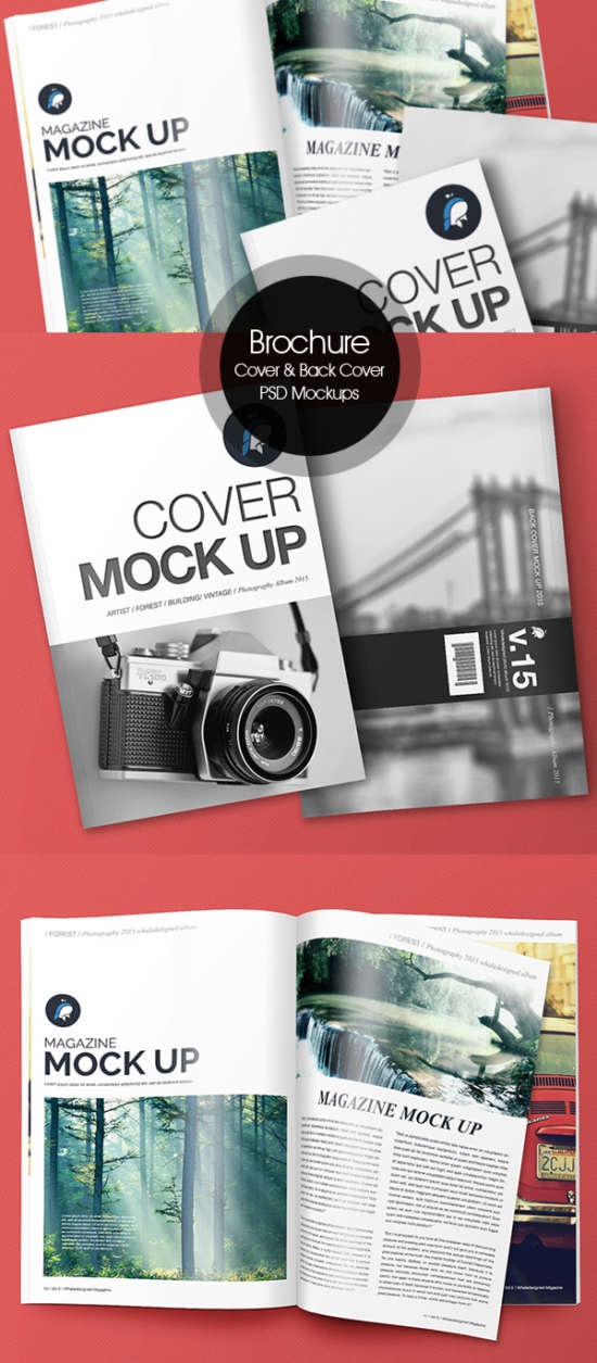 brochure_mock_up_with_cover_and_back_cover