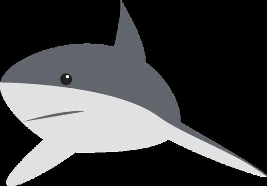 cartoon_shark_2