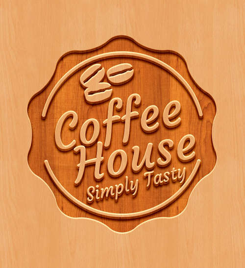carved_wood_logo_mockup