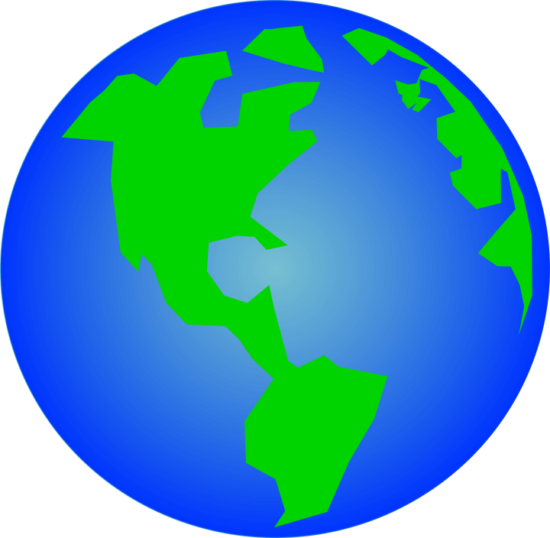 earth_clipart
