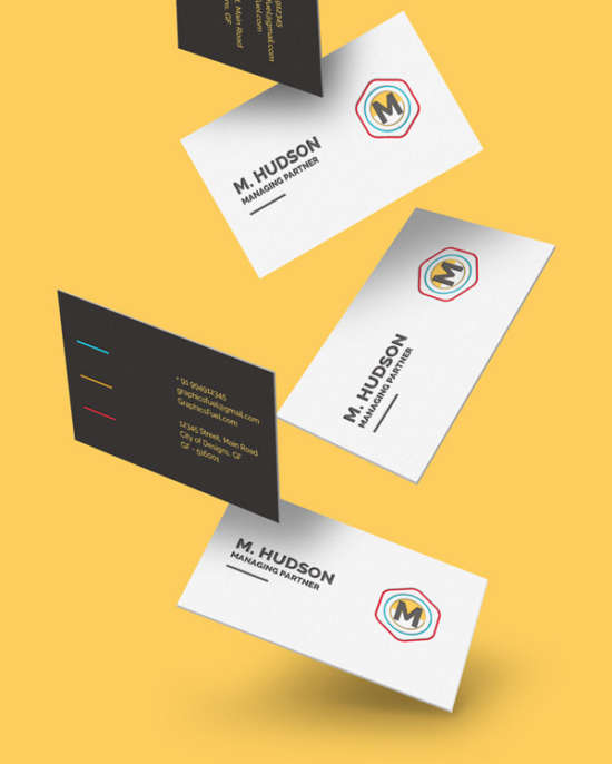 falling_business_cards_mockup