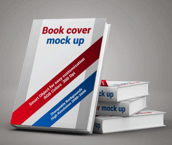 free_book_cover_display_mockup