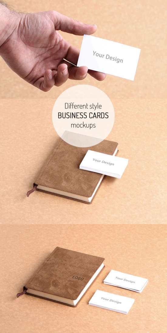 free_business_cand_mockup