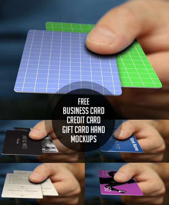 free_business_card,_credit_card,_hand_mockup