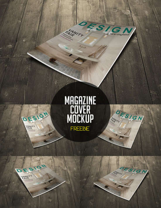 free_magazine_cover_mockup