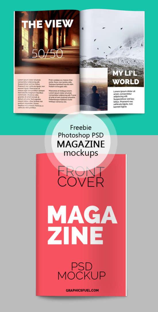 free_magazine_psd_stationery_mockup