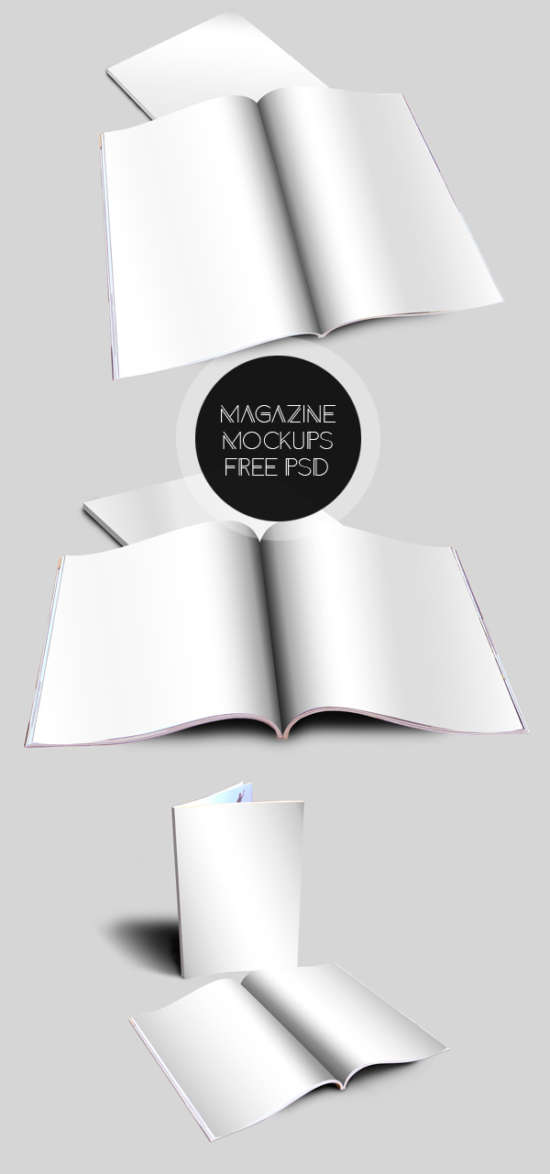 free_psd_magazine_mockups_for_presentation