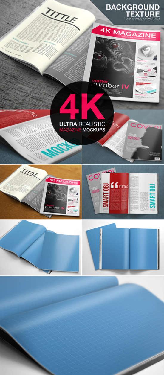 ultra_realistic_free_psd_magazine_mockups
